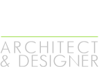 architect & designer